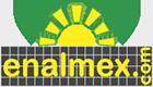 Enalmex - Energía Alternativa de México.