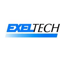 Enalmex Energ 237 A Alternativa De M 233 Xico